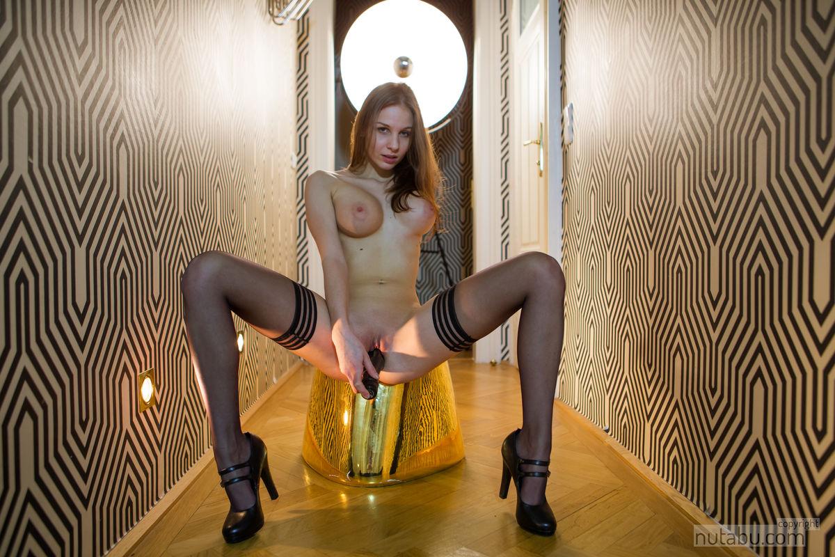 prostitutki-pos-yuzhniy