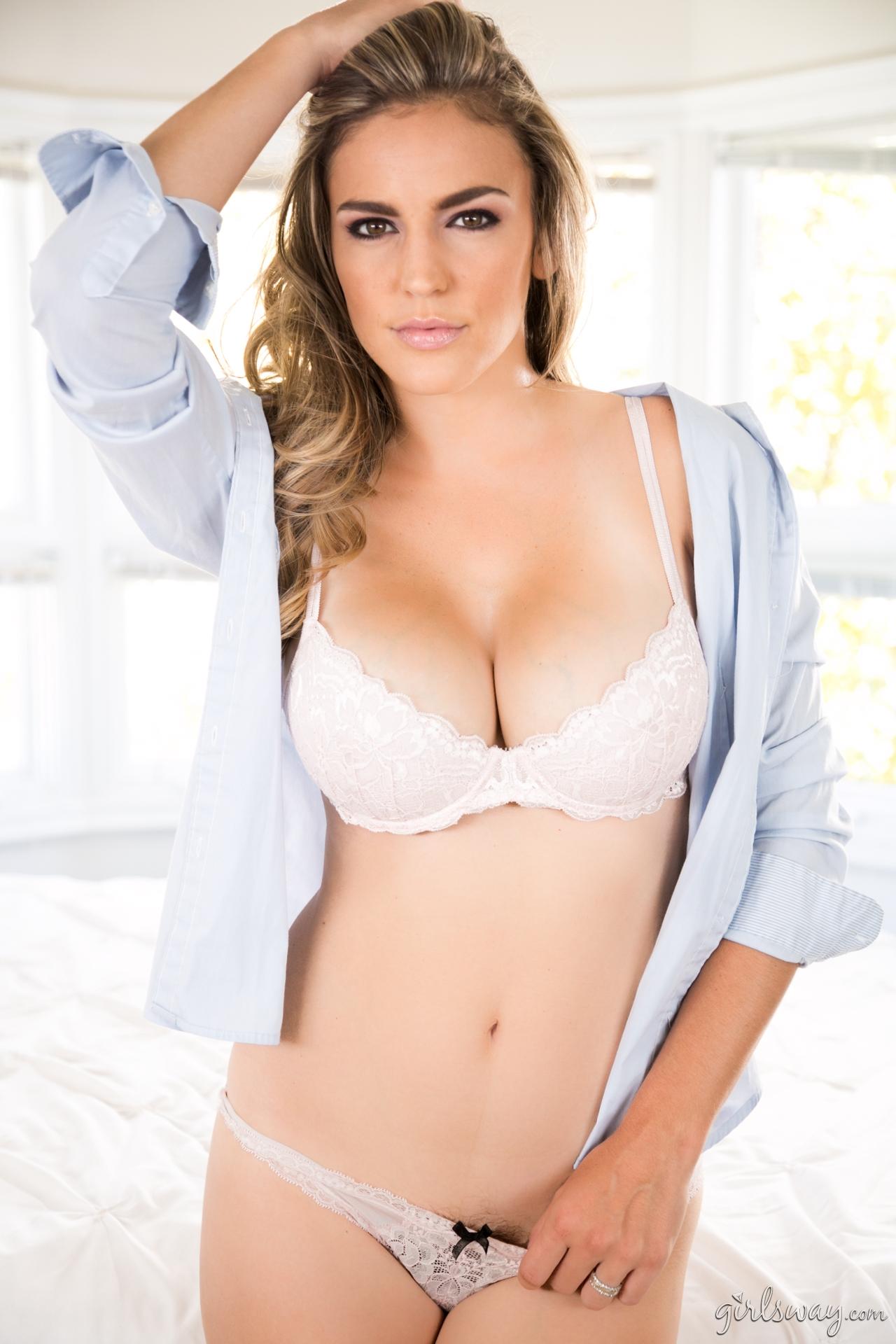 Ryan Ryans Big Tits Massage Masturbation And Public Nudity Compilation