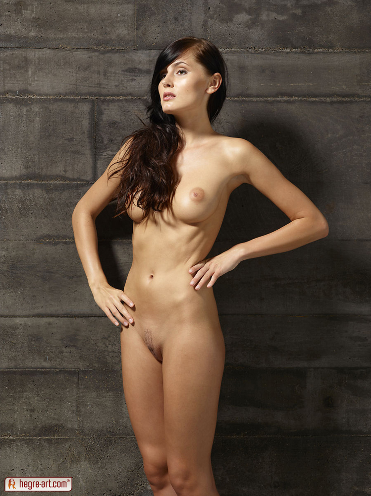 tereza-naked-free-sex-lookup-slut